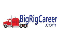 Big Rig Career